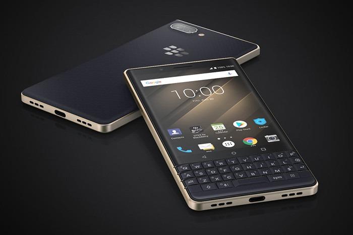BlackBerry Key2BlackBerry Key2 LELE