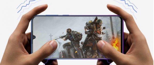 Потрясающий Vivo Z3 на Snapdragon 710 представлен официально по очень доступной цене