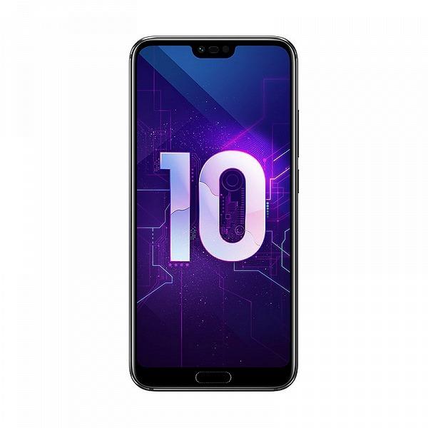 Huawei Honor 10 Premium