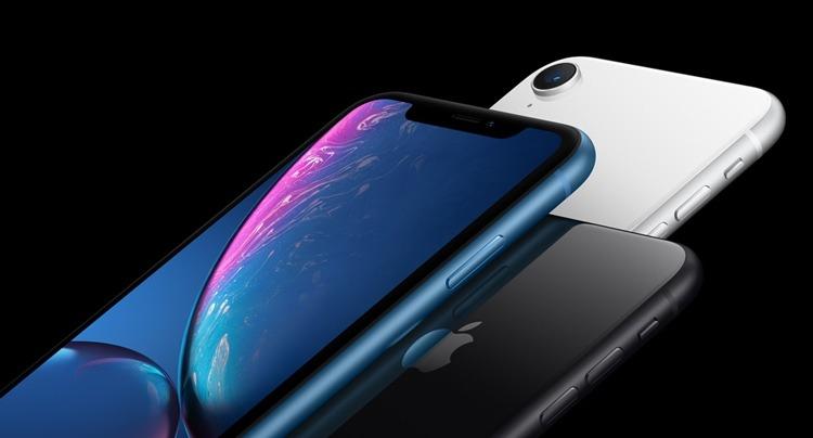 Известный аналитик Мин-Чи Куо изменил прогноз по поставкам iPhone XR со 100 млн до 70 млн штук