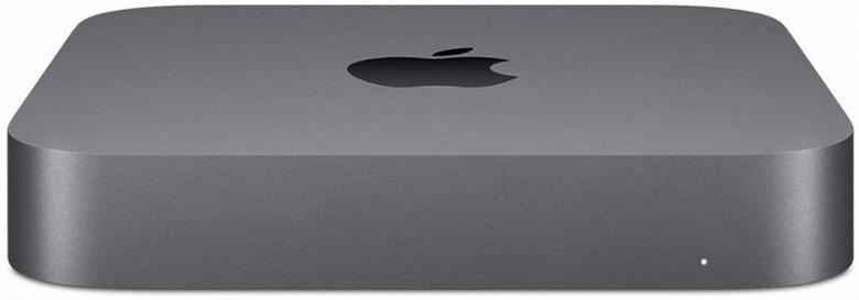 Начались продажи новых iPad Pro, MacBook Air и Mac Mini более чем в 40 странах мира
