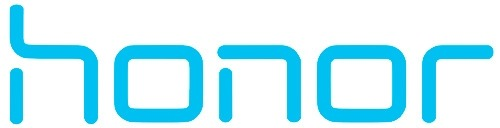Нынешний логотип Honor