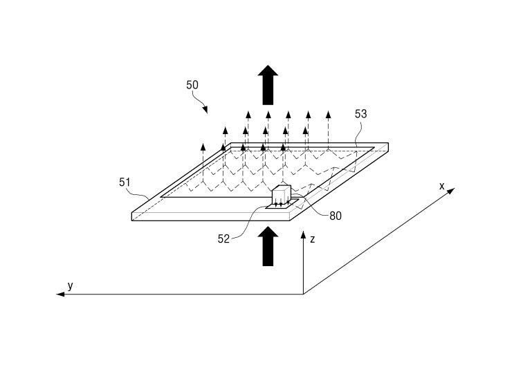 Samsung описала принцип работы голографического дисплея, который мы видели еще в «Звездных Войнах»