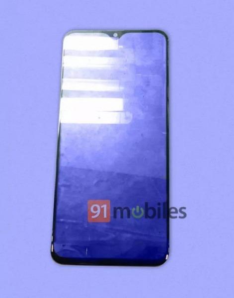 Странно, но смартфон Samsung Galaxy M20 не получит ни одного из недавно анонсированных экранов Infinity