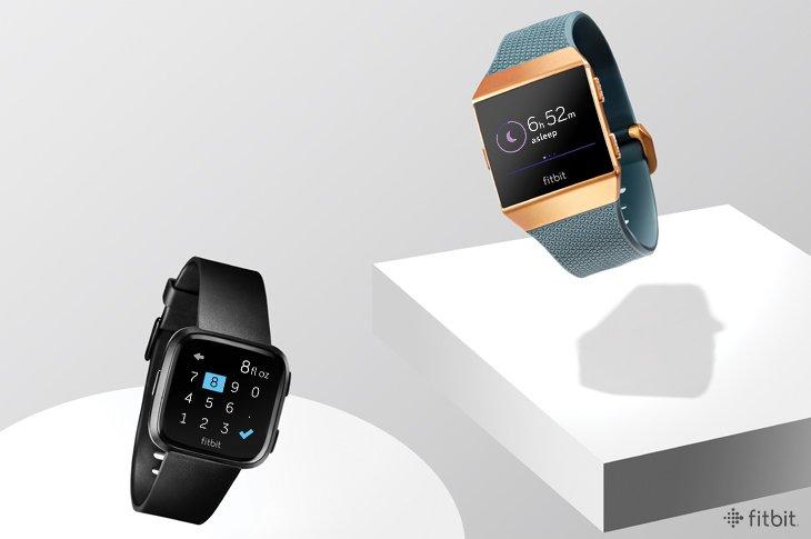 Одни из самых популярных в мире умных часов получили новую операционную систему