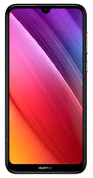 Рассекречен смартфон Huawei Enjoy 9: полукруглый вырез экрана, SoC Snapdragon 450, сдвоенная камера и АКБ емкостью 4000 мА·ч за 5