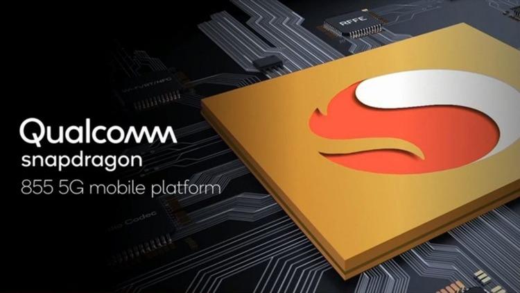 Meizu возьмёт на вооружение флагманский процессор Snapdragon