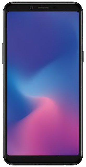 Серию Samsung Galaxy M представят уже в январе