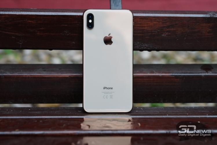 Поставщик Huawei оштрафует своих сотрудников, если те купят iPhone