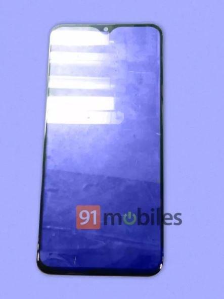 Стала известна стоимость бюджетных смартфонов Samsung Galaxy M10 и M20