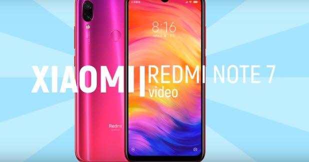 Мучения Redmi Note 7 не заканчиваются, в новом видеоролике он служит разделочной доской