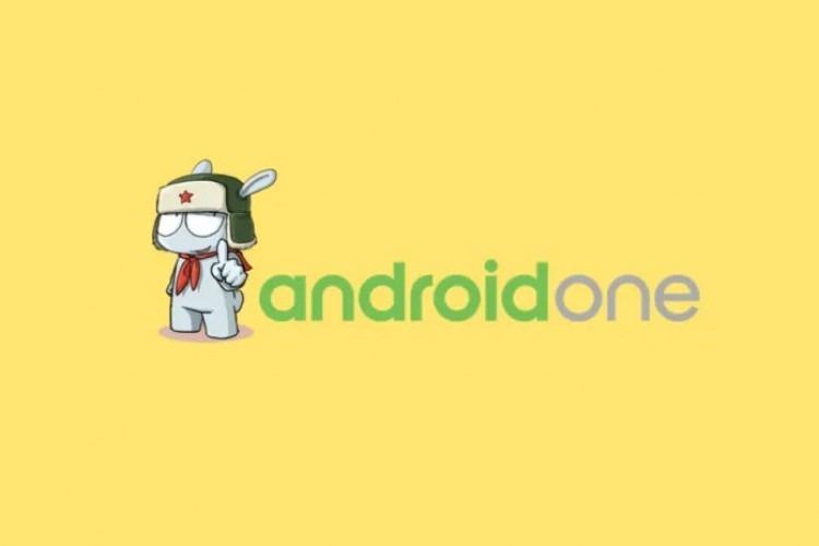 Новая информация о смартфоне Xiaomi Mi A3 - 1