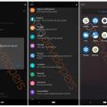 Рассекречены первые новшества Android 2019 года