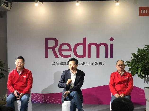 Redmi Note 7 получил продленную гарантию, а глава Xiaomi обещает флагманский Redmi за 0