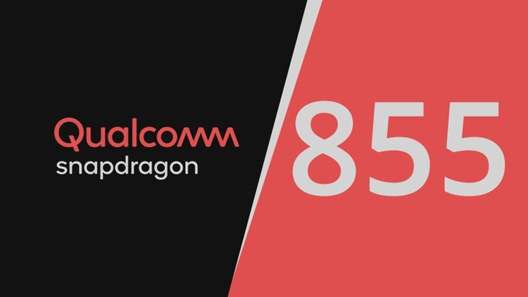 Полностью рассекречен смартфон Xiaomi Mi 9: экран FHD+ и 48-Мп камера