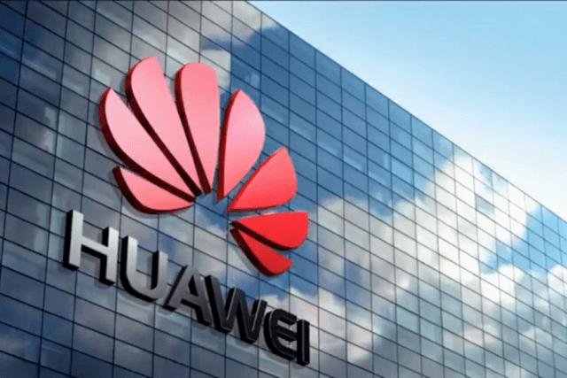 США обвиняет Huawei в краже интеллектуальной собственности - 1