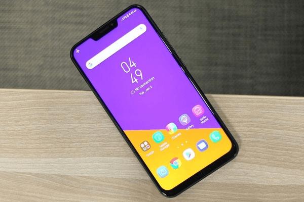 Свежие данные указывают на анонс LG G8 на MWC 2019