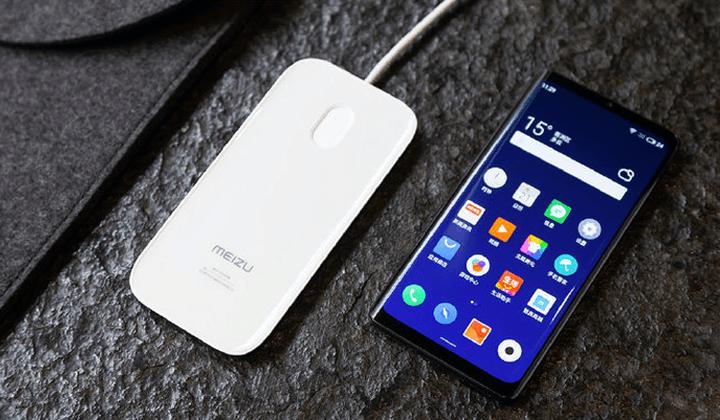 Первый в мире смартфон без отверстий, Meizu Zero, оказался неоправданно дорогим