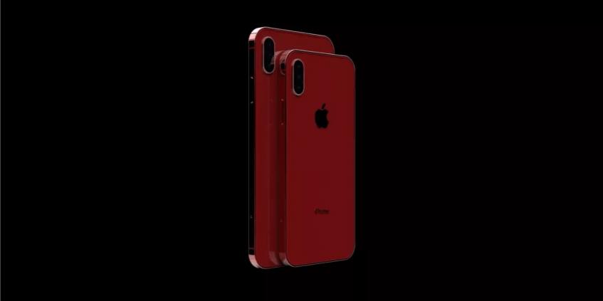 iPhone 11 стал героем нового ролика