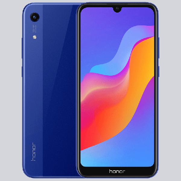 Опубликованы все характеристики и стоимость смартфона Honor 8A: SoC MediaTek Helio P35 за 5