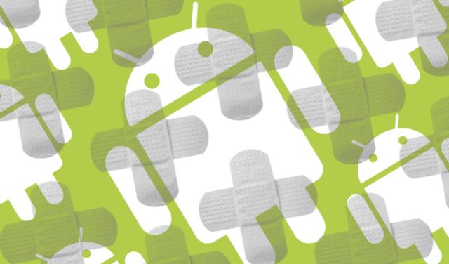 Названы производители, которые чаще всего обновляют Android в смартфонах