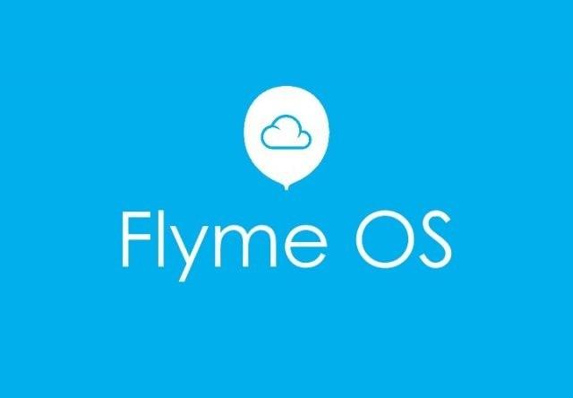 Meizu готовит оболочку Flyme 8 – фото 1