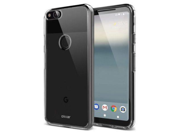 Для смартфонов Google Pixel 3 и 3XL вышло обновление, которое исправляет проблему со звуком - 1