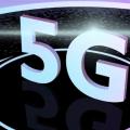 Флагман ZTE Axon с поддержкой 5G представят в первой половине года