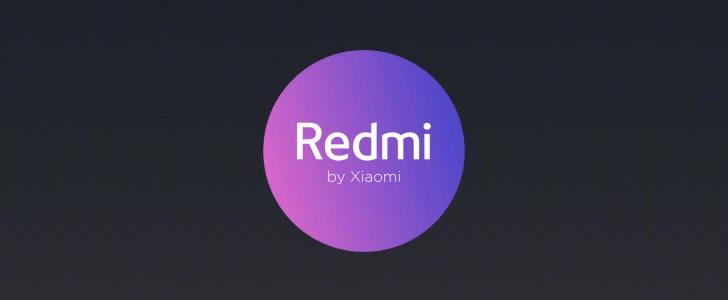 Смартфон Redmi Go готов к выходу