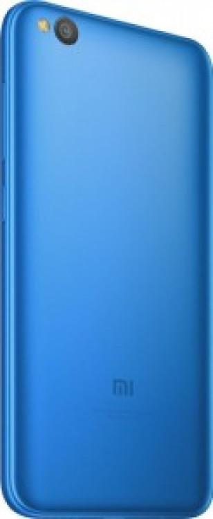 Redmi Go официально дебютирует с ценой в € 80 - 4