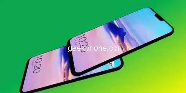 Смартфон Honor 11 на топовой платформе Kirin 980 выйдет в марте и будет продаваться по цене от 0