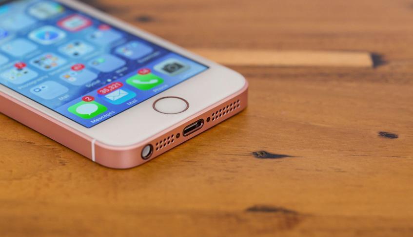 По цене Xiaomi: Apple вернула в продажу iPhone SE, установив стоимость в 250 долларов