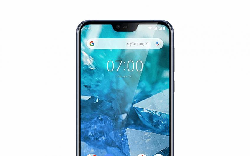 Во всех новых смартфонах Nokia будут использоваться технологии Pixelworks