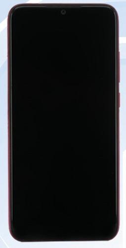 Xiaomi Redmi Note 7 (Redmi 7 Plus) зарегистрирован в TENAA