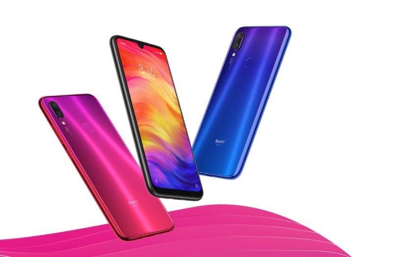 Новый продукт Xiaomi явно скопирован у Apple