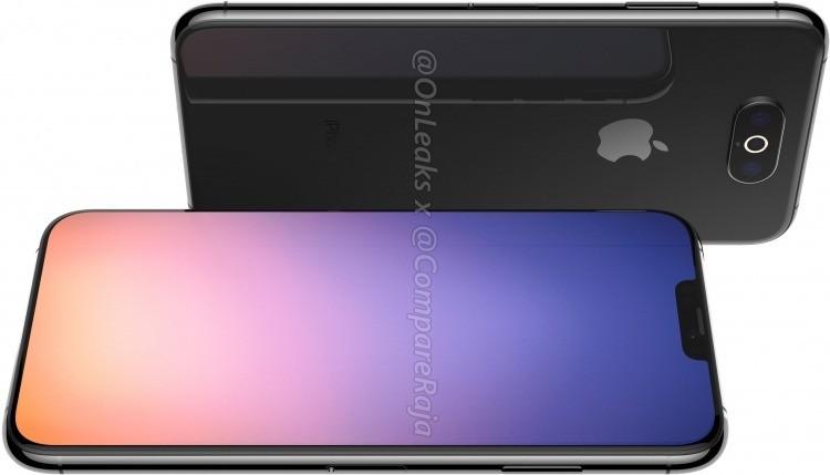 iPhone XI получит ряд изменений в конструкции и новые камеры