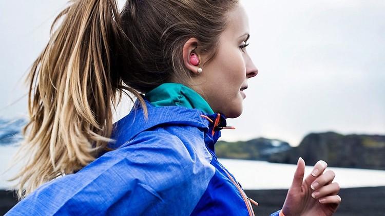 Грядёт анонс новых носимых устройств Samsung: Galaxy Buds, Galaxy Fit и Galaxy Watch Active