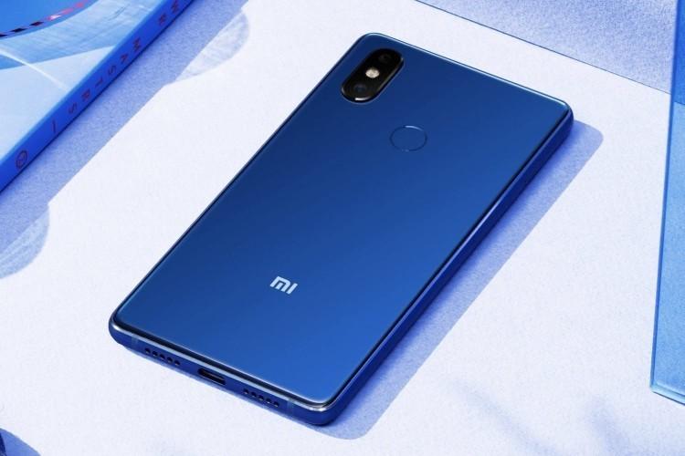 Смартфон Xiaomi Mi 8 SE все же получит ночной режим, как у Mi Mix 3 - 1