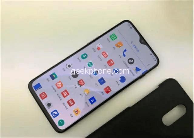 Смартфон Xiaomi Mi 9 получит четыре камеры суммарным разрешением 140 Мп