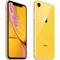 iPhone XR 2019 будет гораздо быстрее в сетях 4G, чем iPhone XR