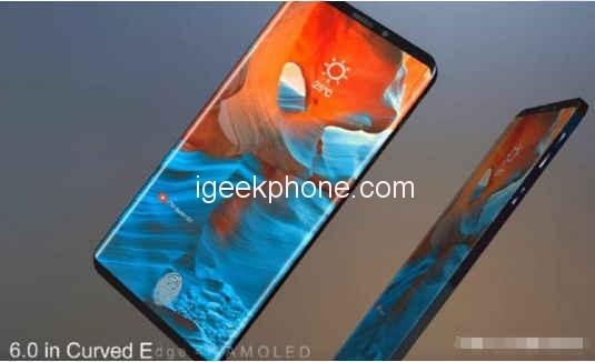 Рассекречены первые характеристики флагманского Xiaomi Mi 10