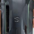 Мировой релиз нового игрового смартфона Xiaomi Black Shark ожидается до конца апреля