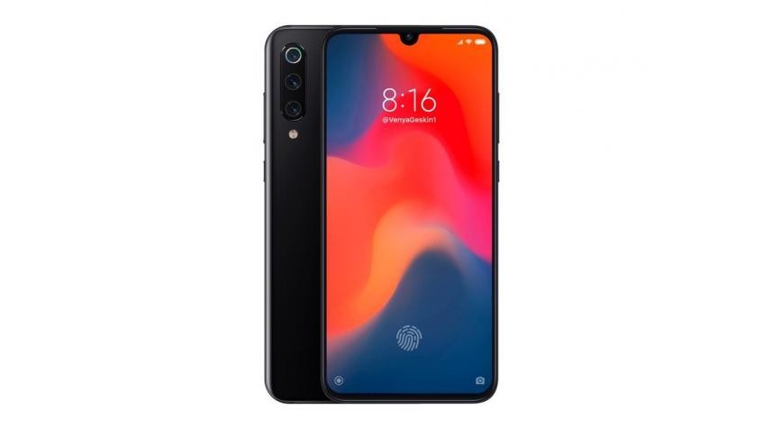 Названы характеристики доступного смартфона Xiaomi Mi 9 Lite