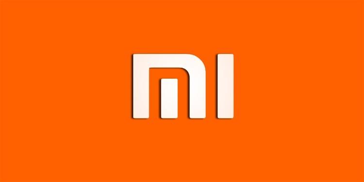 Смартфон Xiaomi Mi 9 Explorer Edition с квадрокамерой показался на изображении