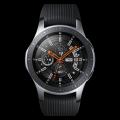 Samsung Galaxy Watch стали лучшим носимым устройством выставки MWC 2019