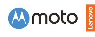 Смартфону Moto Odin приписывают поддержку 5G, SoC Snapdragon 855, аккумулятор емкостью 4800 мА·ч и много памяти