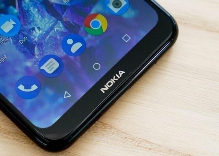 Появились официальные изображения смартфона Nokia 9 PureView с 8 Гбайт ОЗУ и емкой батареей - 1