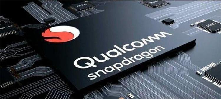 Смартфон OPPO T1 оснастят процессором Snapdragon 855 и 48-Мп камерой