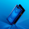 Honor публично высмеяла «боевого ангела» Xiaomi Mi 9