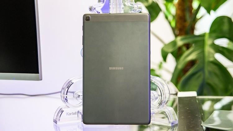 Цена планшета Samsung Galaxy Tab A 10.1 (2019) составляет от 210 евро